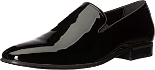 ALDO Men's Astauvia Loafer