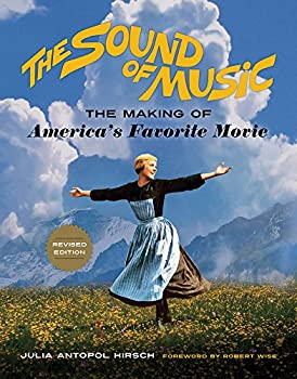 Best sound of music book Reviews