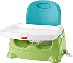 Best baby booster seats Reviews