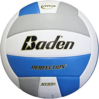 Best baden perfection leather volleyball Reviews