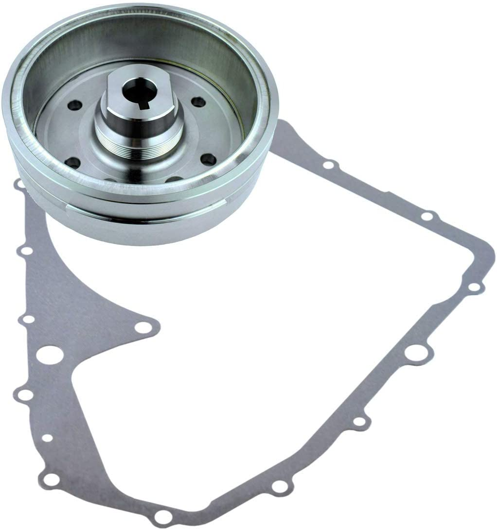 RMSTATOR RM22614 Flywheel 400 Automatic Cat Ga Sales of SALE items from new Max 71% OFF works W Suzuki Arctic