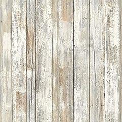 Selbstklebend Holz