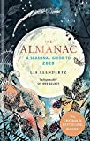 The Almanac: A Seasonal Guide to 2020