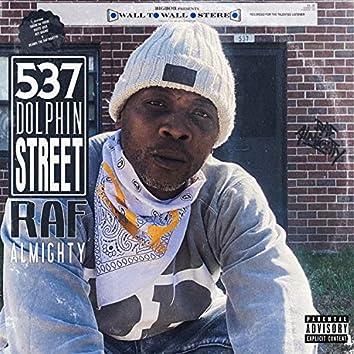 537 Dolphin Street