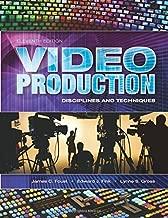 Best television production techniques Reviews