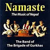 The Music of Nepal