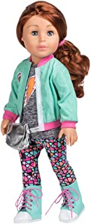 Best life size dolls from the 60's Reviews