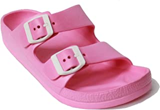 Best h2k jelly sandals Reviews