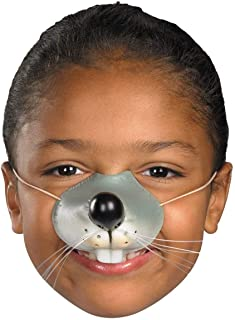 Disguise Mouse Costume Nose