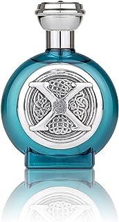 BOADICEA The Victorious Decade Unisex Eau de Perfume, 100ml