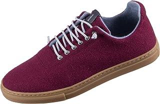 Baabuk Urban Wooler Schuhe Freizeitschuhe Outdoor-Schuhe