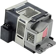 mitsubishi hc4000
