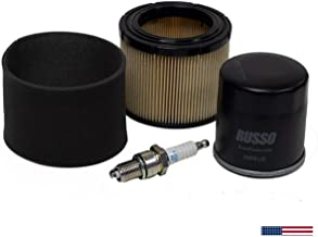 Kаwаsаkі Air Filter Fj180V Kai Tune Up Kit Tоrо 22297, Tоrо 22298 11029-0019