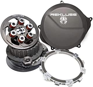 Rekluse Core EXP Auto Clutch for Honda CRF 450 X 2005-2009 2012-2018 RMS-7719