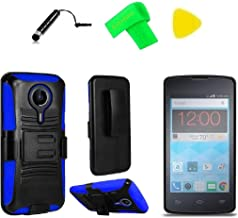 Best virgin mobile cell phone accessories Reviews
