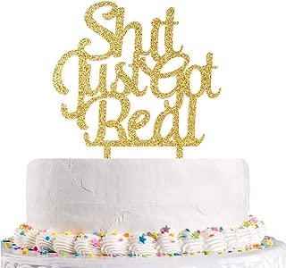 Best pregnancy announcement cake Reviews