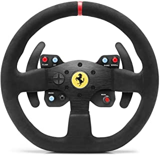 Thrustmaster FERRARI 599XX EVO 30 WHEEL Add-on - Volante
