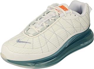 Nike Mx-720-818, Scarpe da Corsa Uomo