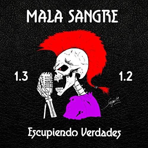 Mala Sangre 1312