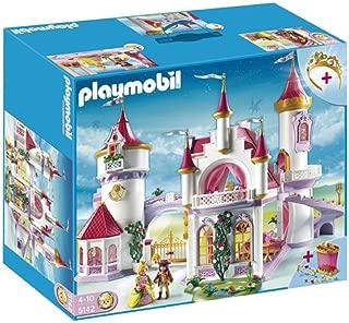 PLAYMOBIL Princess Fantasy Castle