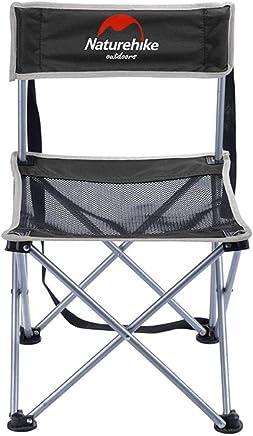Amazon.es: sillas plegables - Almacenamiento y organización ...