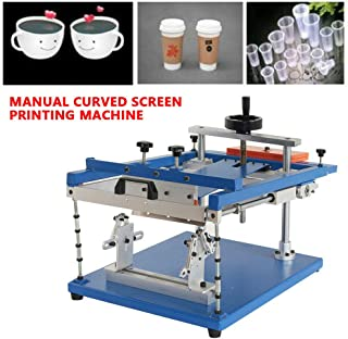 Best cups printing machine price Reviews