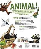 Zoom IMG-2 animal