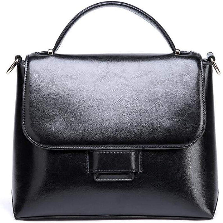 sale retailer b2139 d270a Damen PU-Leder Umh auml ngetasche, Umh auml ngetasche, Umh auml ngetasche,  leichte Schultertasche Wasserdichte Clutch Handtasche mit verstellbarem ...
