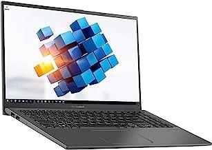 2021 ASUS VivoBook Ultra Thin and Light 15.6'' FHD Touchscreen Laptop Intel 10th gen Quad-Core...
