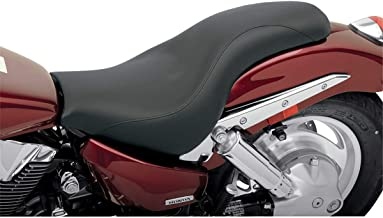 Saddlemen 97-04 Suzuki VZ800 Profiler Seat