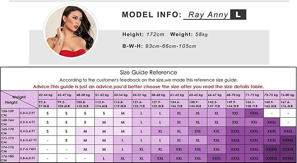 Summer Tank Tops for Women Sexy Print Vest Sleeveless Lace Camisole Tank Tops Blouse Sleeveless Shirts