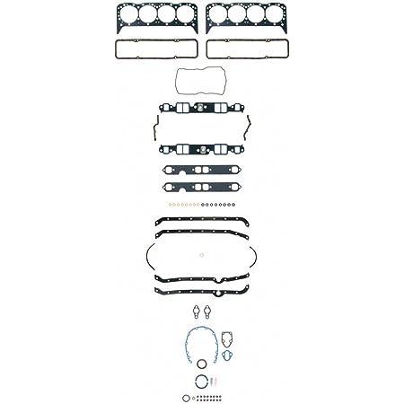 Sealed Power 260-1518M Gasket Kit