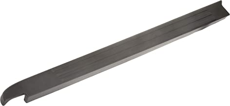 Dorman 926-949 Passenger Side 5.5 Foot Bed Rail Cover for Select Ford F-150 Models