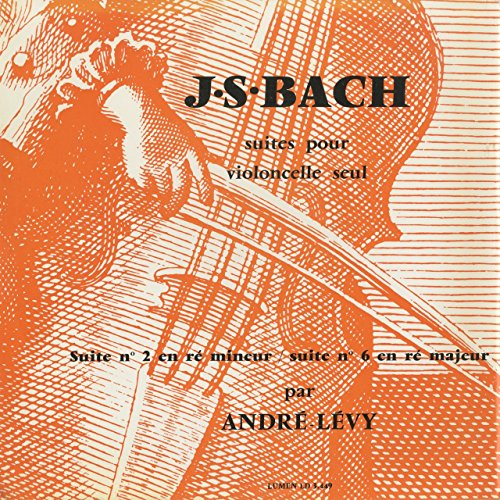 Richard Strauss / Rudolf Kempe , Staatskapelle Dresden - Eine Alpensinfonie Op. 64 - ETERNA - 8 26 440