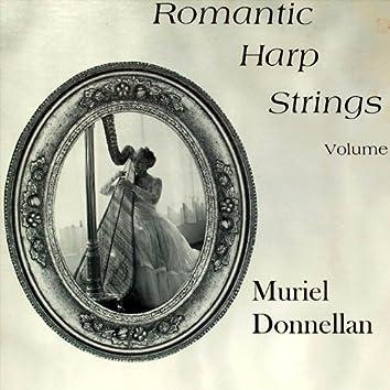 Romantic Harp Strings