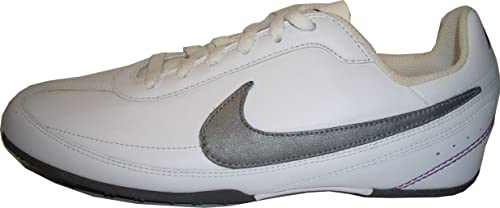 NIKE Possession 316393–101Blanc gris Taille Euro 38 US 7 UK UK UK 4,5 24cm a0c