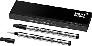 Best fountain pens chicago Reviews