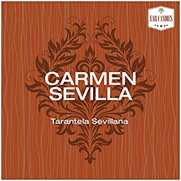 Tarantela Sevillana