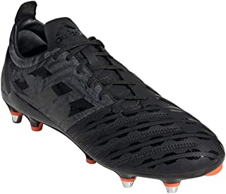 Malice SG Rugby Boots - All Blacks