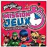 Miraculous - Mission Jeux ! par Kalengula