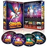 She-Ra, la Princesa del Poder Temporada 2 (4 DVDs)