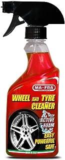 MAFRA Wheel & tire Cleaner