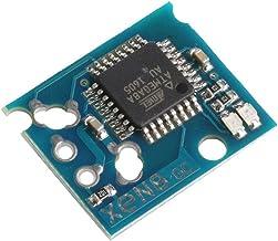 1Pc Xeno Mod GC Direct-Reading Chip NGC New