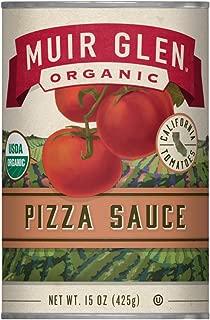 stanislaus pizza sauce