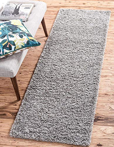 Best gray runner rug 2 x 8 for 2020