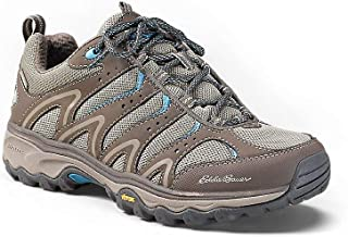 Women's Lukla Pro Waterproof Lightweight Hiker