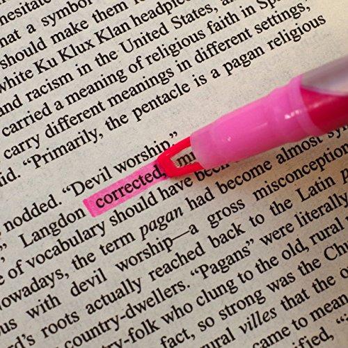 三菱鉛筆『プロパス・ウインドウクイックドライ』