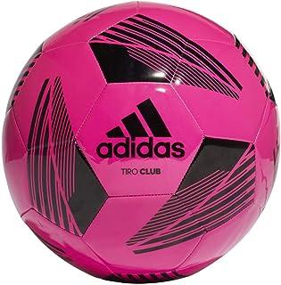 adidas Tiro Club - Balón de fútbol. Unisex Adulto