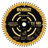 61JpQW8DzwL. SL160  - 7 1/4 Miter Saw