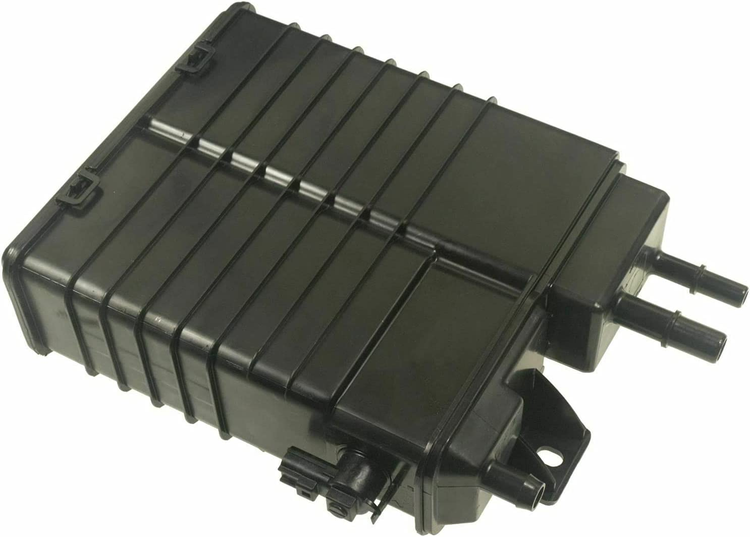 Fuel Vapor Canister Compatible with 09-12 Ford Escape